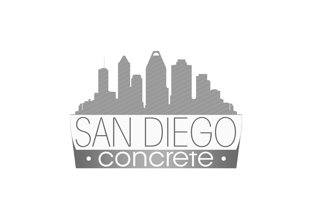 Vista Concrete Contractor, Stamped Concrete Vista Ca