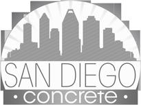 Stamped Concrete Contractors in Vista California