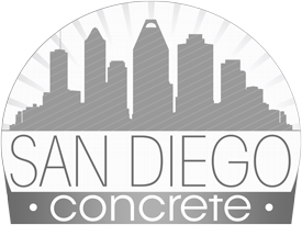 Stamped Concrete Contractor Vista Ca