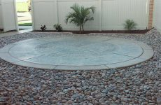 Best Concrete Services Vista Ca