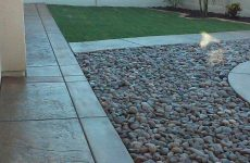 Commercial Concrete Contractors Vista Ca
