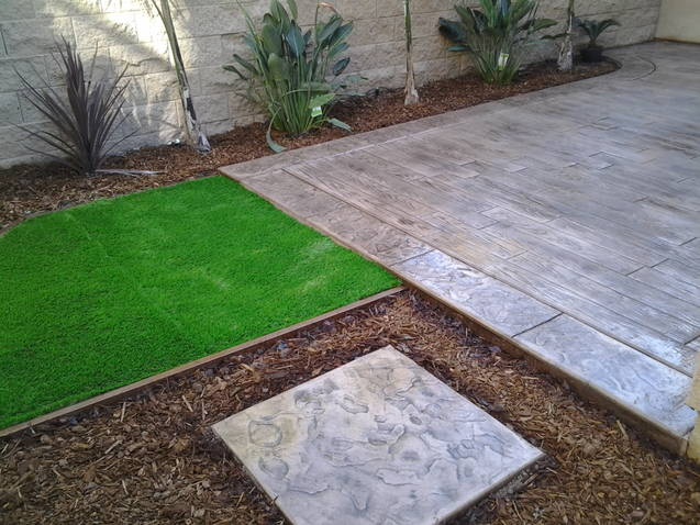▷🥇Affordable Concrete Contractors Near Me in Poway Grove