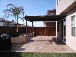 ▷🥇Top Rated Concrete Companies Near Me in Vista Manor Trailer Park