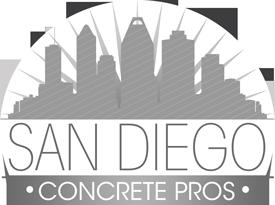 Concrete Contractor Vista Ca